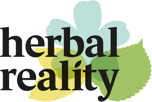 Herbal Reality